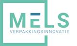 Mels Kartonnage Logo