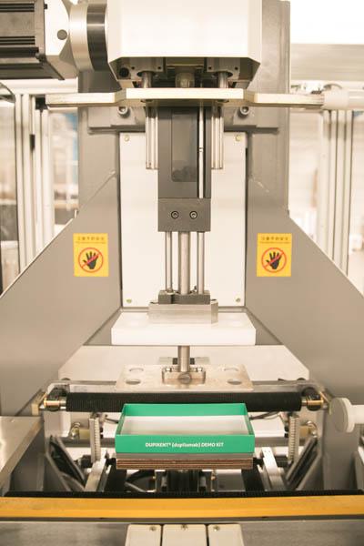 mels verpakkingsinnovatie productie doos 03