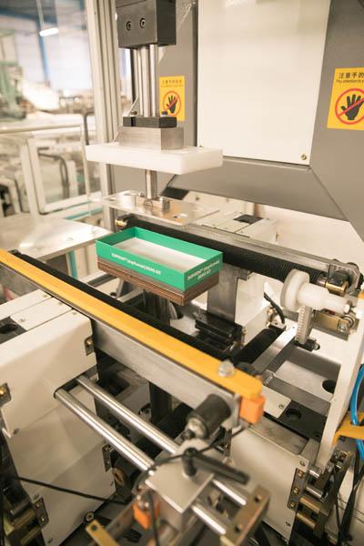 mels verpakkingsinnovatie productie doos 02