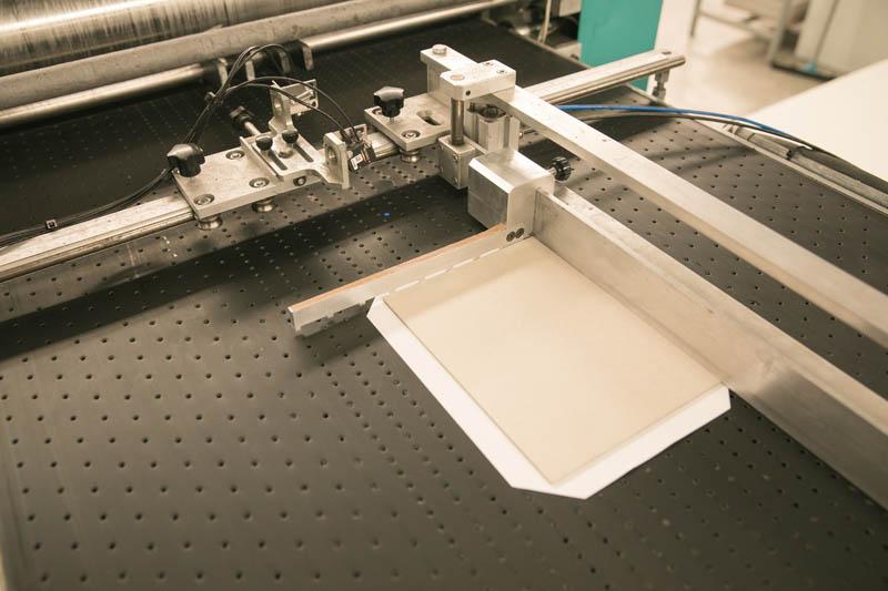 mels verpakkingsinnovatie productie 05