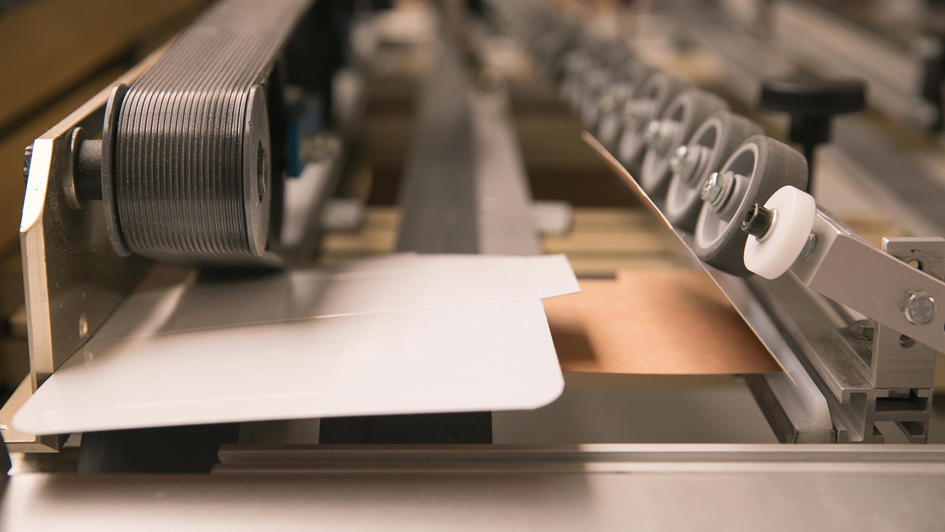 mels-productie-kartonnage